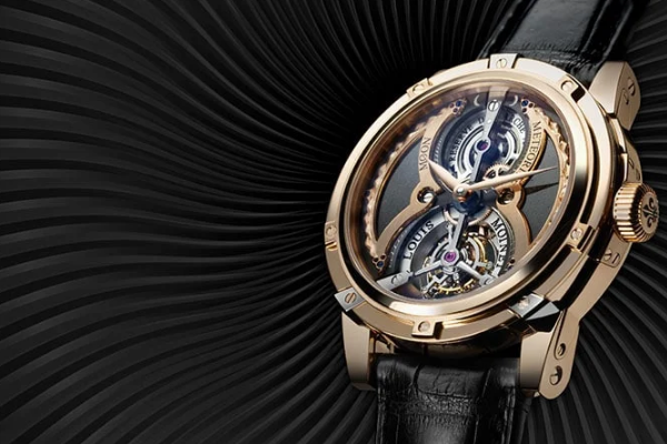 Luxury Watches Poker Players Can Buy