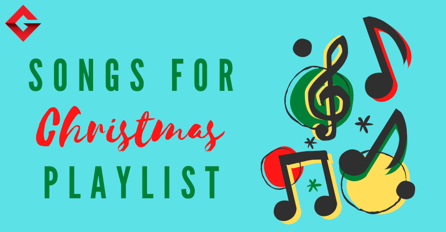 5 Christmas Songs Poker Players Can Grind To