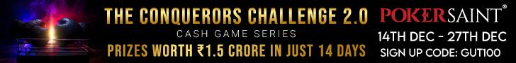PokerSaint_the_conquerors_challenge_2_gutshot_728_90