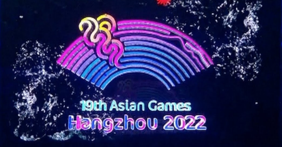 Could The Inclusion Of Esports In Asian Games 2022 Be A Boon To India?