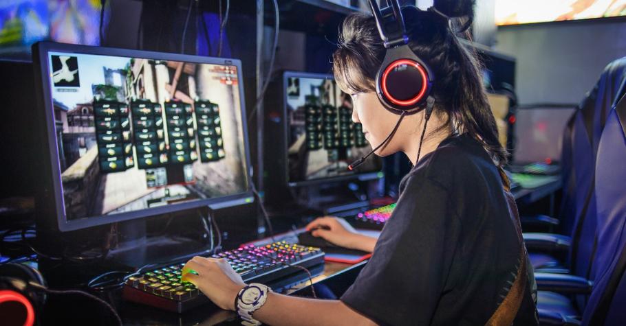 Online Gaming Now Legal In Meghalaya