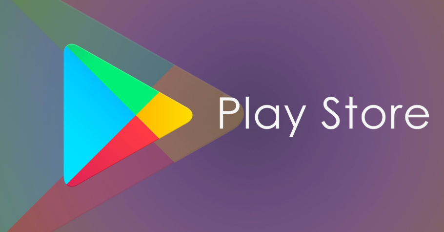 Google revises play store policies, continues to disallow real money gambling apps