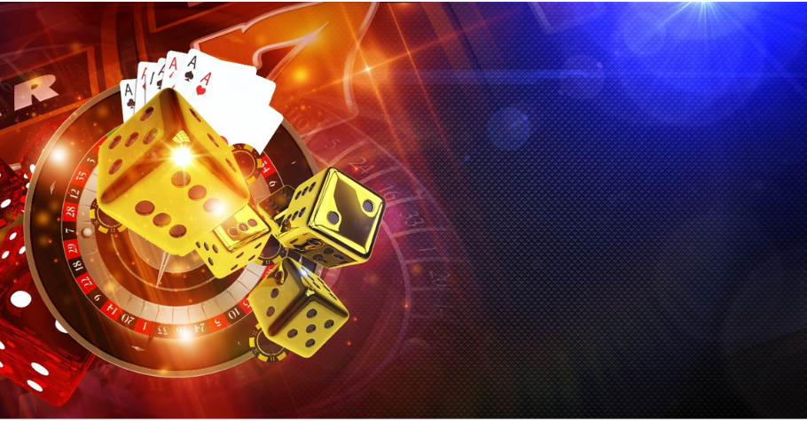 SBC Digital India To Focus On prospects of Real Money Gaming