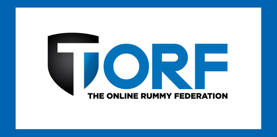 TORF's campaign called 'What's Your Problem' promotes safe gaming