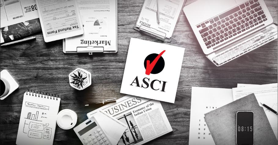 ASCI featured image