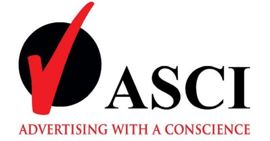 ASCI real money gaming