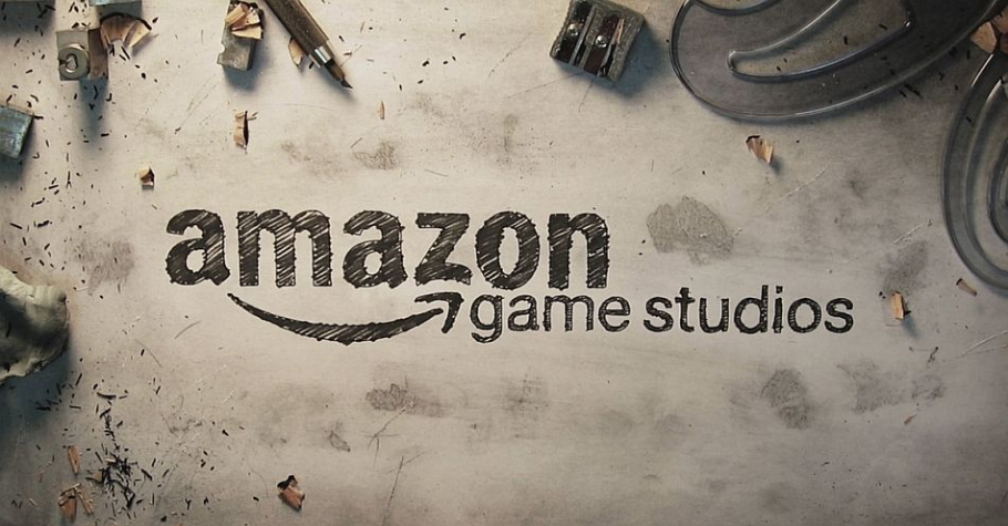 Amazon CEO designate Andy Jassy to focus on company's video games business