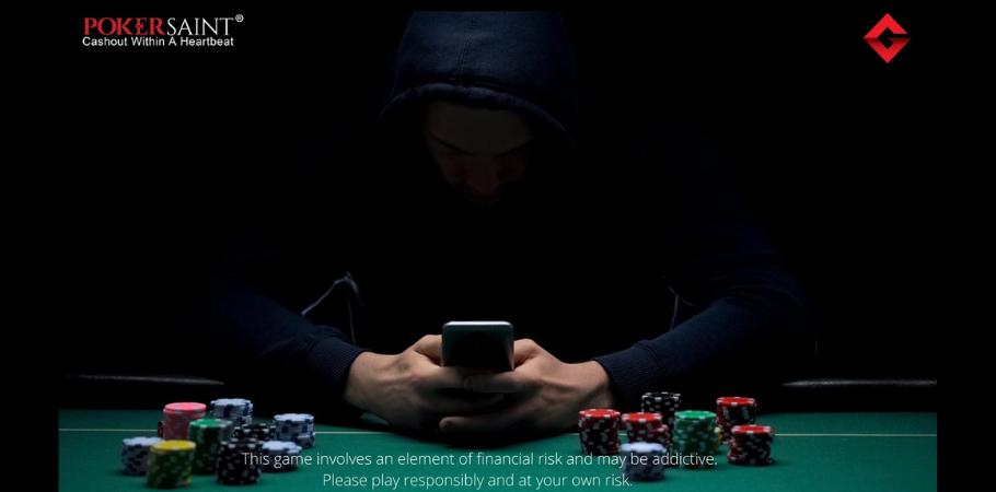 PokerSaint Bounty Series Round Up