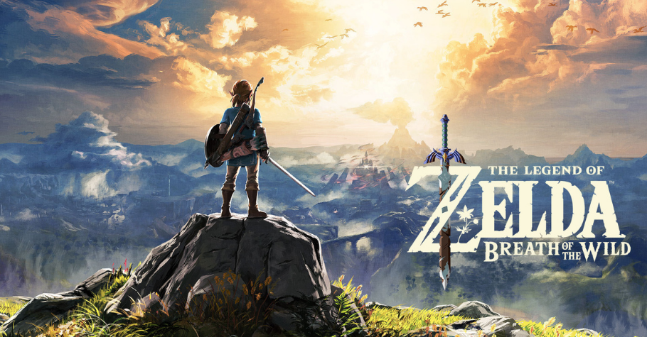 The Legend of Zelda: Here's Why Nintendo Pulled the Plug on this Live-Action Series