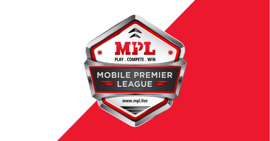 Mobile Premier League Valuation Doubles To $800 million In Four Months