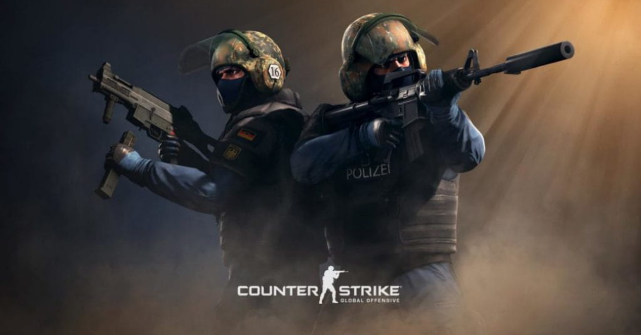 Why Did Counter-Strike Become So Popular? FIND OUT