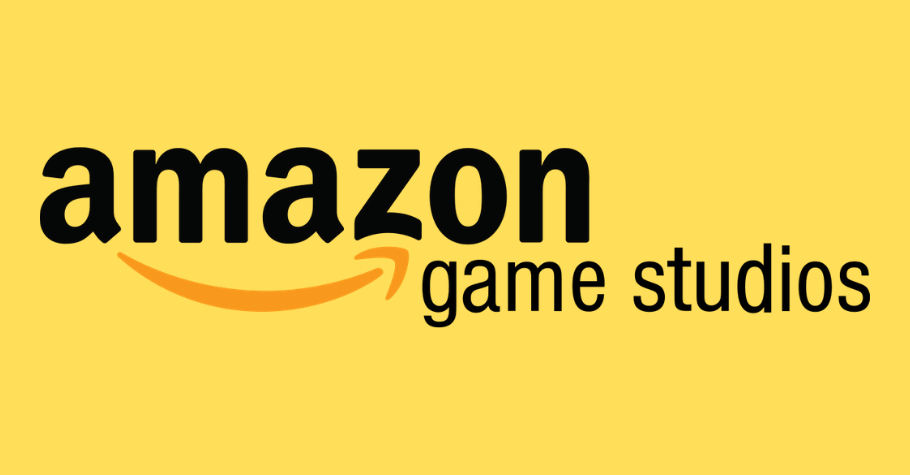 Will Amazon's Commitment To Gaming Turn Fruitful?