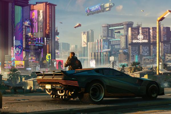 Cyberpunk 2077: Torn Between Critics & Fan Reviews