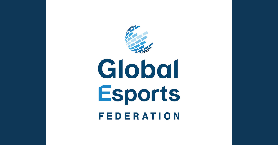 Global Esports Federation Announces The Upcoming #WorldConnected Series 2021
