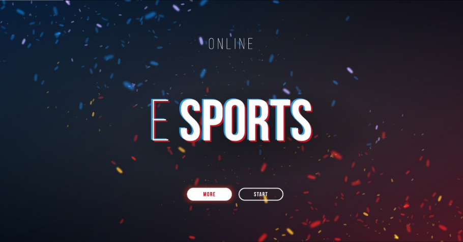 Esports To Be Officially Recognized As A Sport By Indian Olympic Association