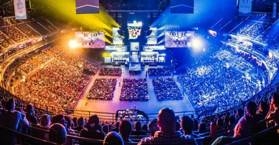 Why Should The Govt of India Recognize Esports As An Official Sport? Find Out