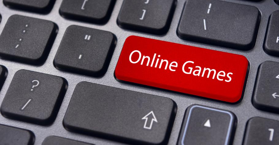 Online gaming in Tamil Nadu
