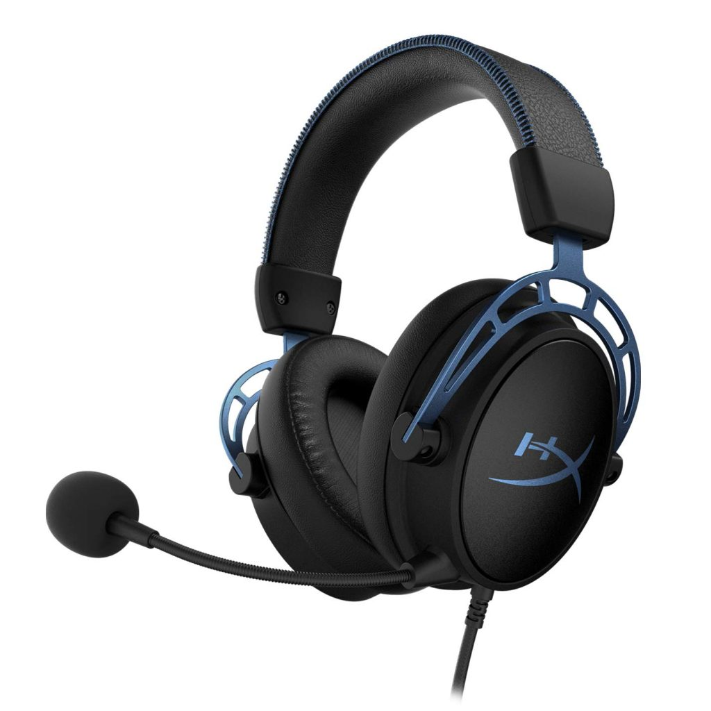 HyperX Gaming Headsets: To Buy Or Not To Buy?