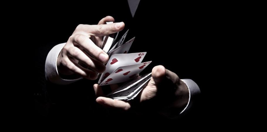 Surefire Way To Win At Poker