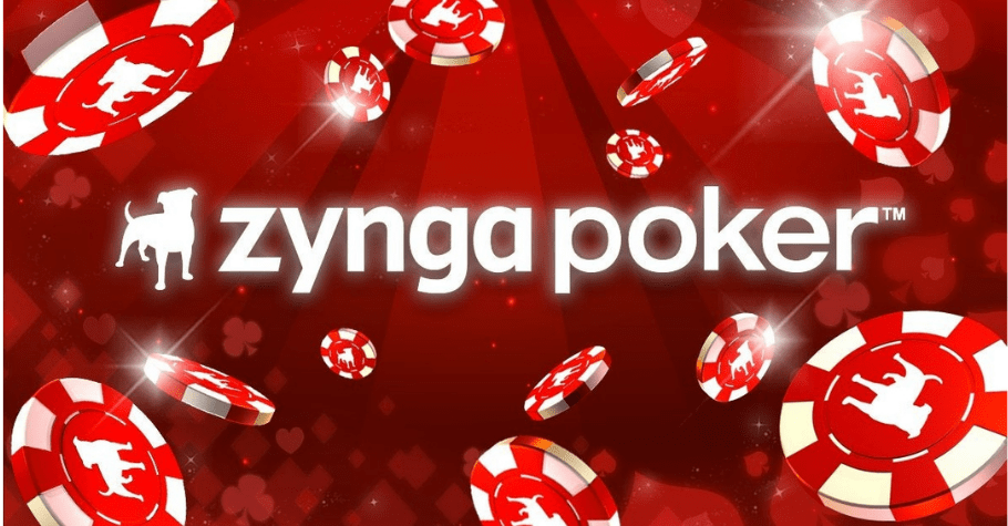 The Rise And Fall of Zynga Poker-min