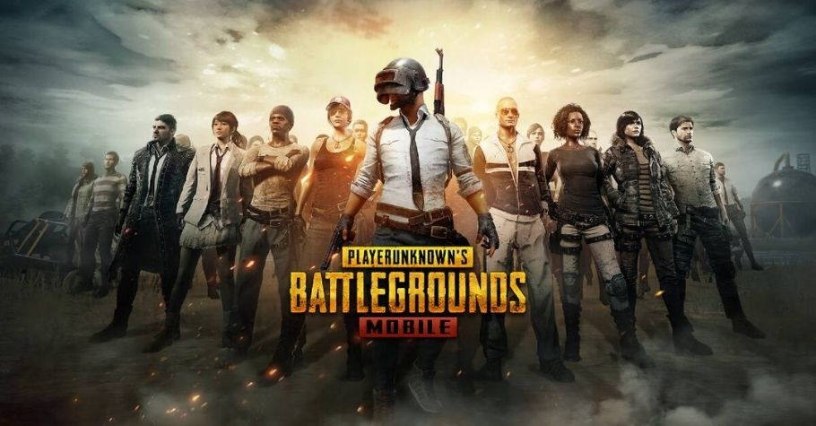 PUBG To Make A Comeback Or Not?