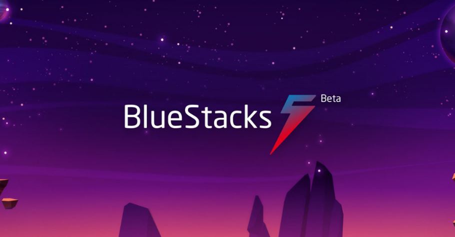 BlueStacks Looks At India As A Massive Playground For Android Gaming