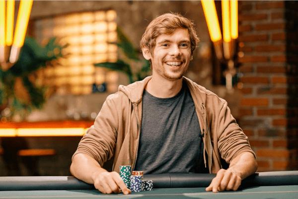 Best Poker Twitch Live Streams