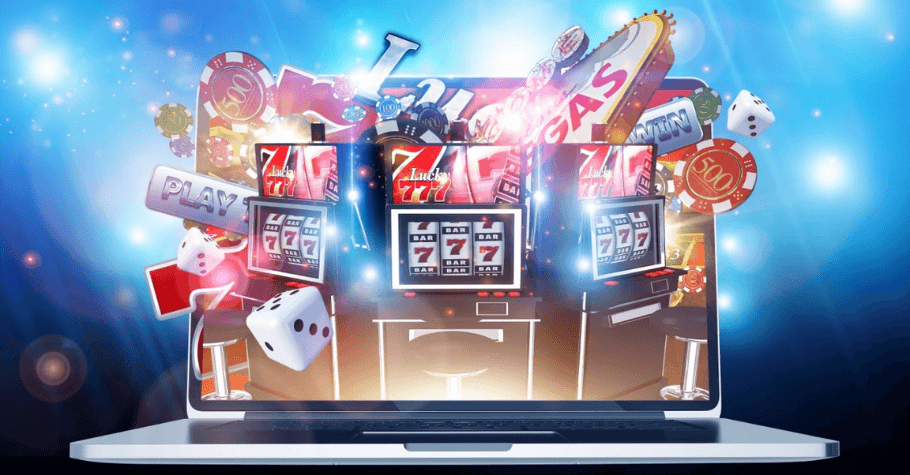 Tips For A Better Online Casino Experience
