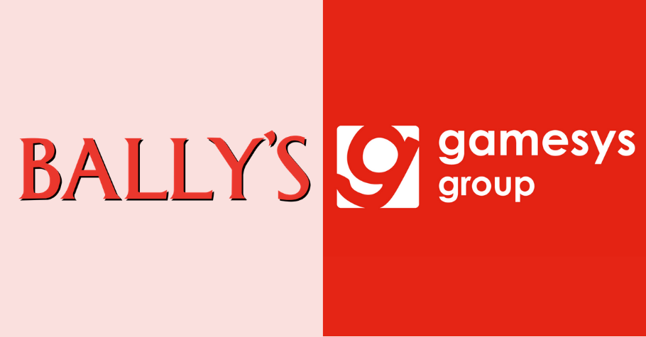 Bally's Corporation To Buy British Gaming Company Gamesys For USD 2.7 Billion
