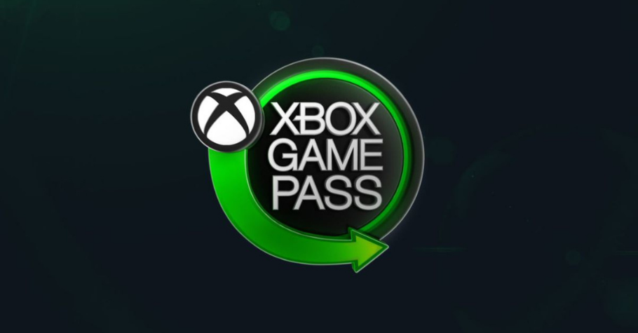 Microsoft announces new games at ID@Xbox event