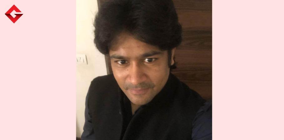 FTS 2.0: Kumar Vatsal Clinches Monster Stack Title