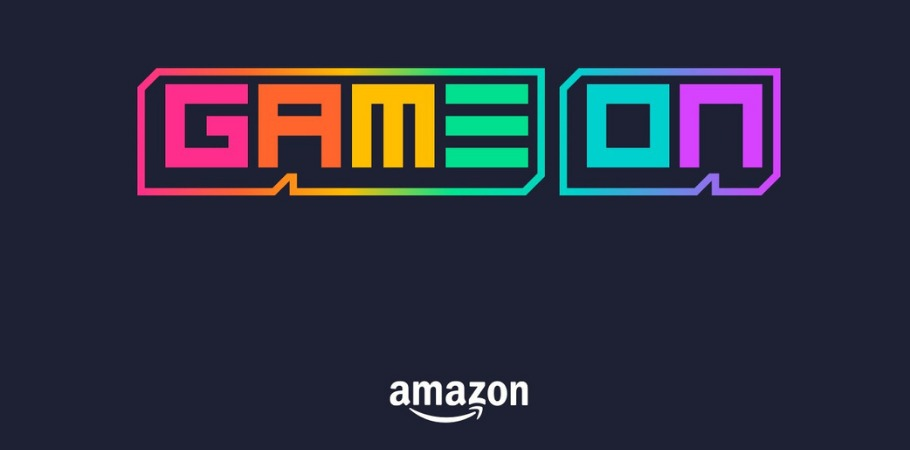 Where Is Amazon Heading With The Launch Of GameOn?