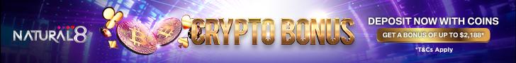 Banner-40_Bitcoin-Bonus_728x90_Crypto-Bonus