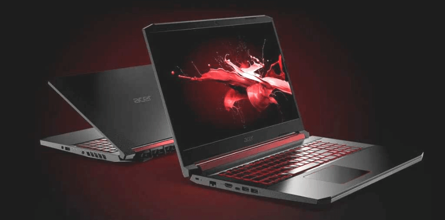 What's New With Acer's Nitro 5 Gaming Laptops? FIND OUT