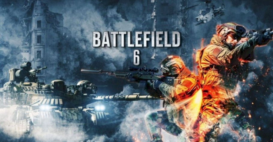 Electronics Arts to release Battlefield for mobile and tablet in 2022