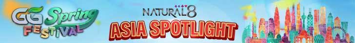 GGSF-Asia-Spotlight-at-Natural8