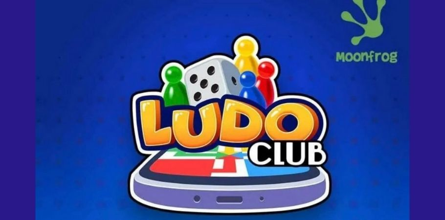 Snapchat Launches Ludo Club Its First Local Snap Game