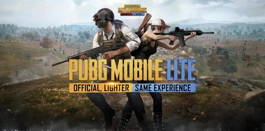 Everything You Need To Know About PUBG Relaunch In India
