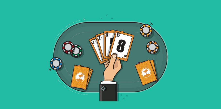 Did You Know About Poker Estimation Technique?