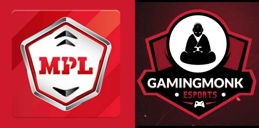 GamingMonk Acquired By Online Gaming Giant Mobile Premier League