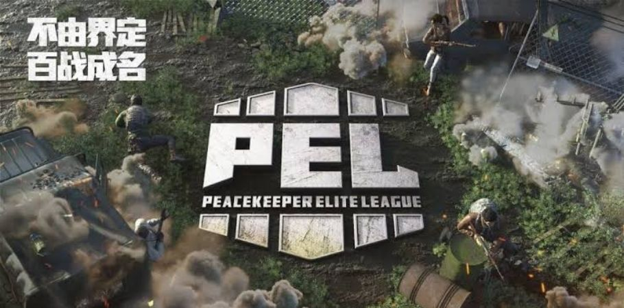 PUBG: The Upcoming Peacekeeper Elite Asia Tournament's Dates, Point Calculations & More