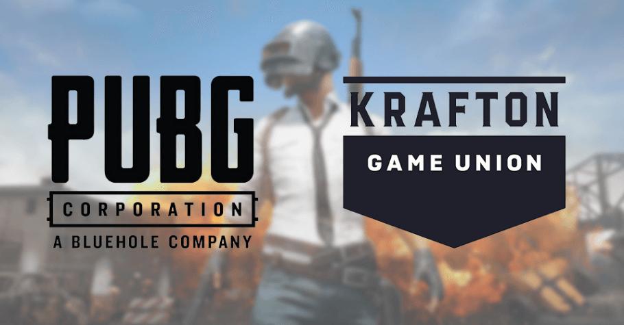 Krafton Files For IPO; PUBG India's Comeback On Back Burner?