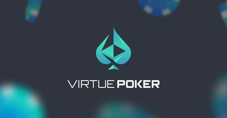 Virtue Poker Raises USD 5 Million In Strategic Investment Round