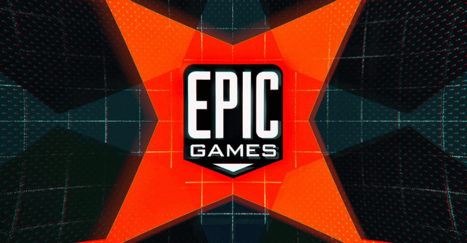 Epic Games Raise USD 1 Billion In Latest Funding Round
