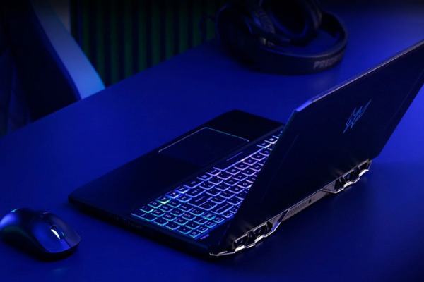 Acer Launches Predator Helios 300; But Should You Get It?