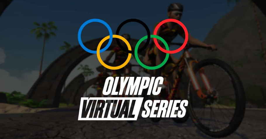 Esports Finds A Place In Olympics With The Olympic Virtual Series