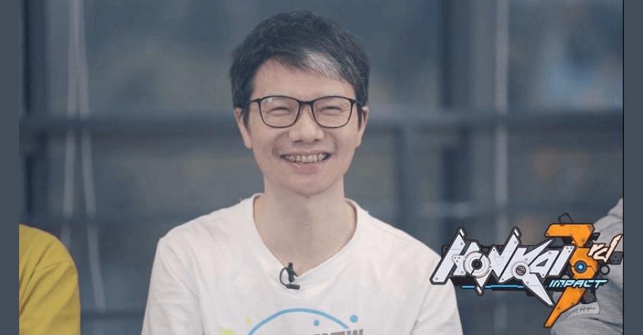 Genshin Impact Publisher miHoYo's Founders Escape Assasination Attempt