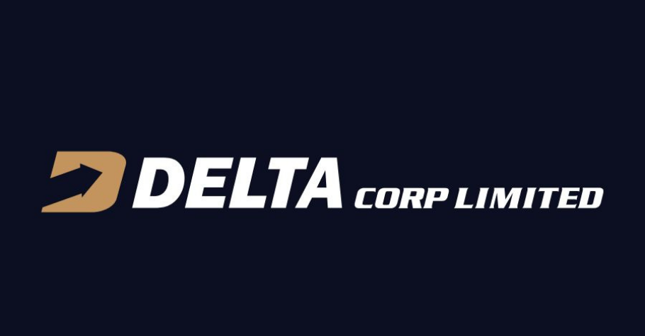 Delta Corp Net Profit Witnesses A Spike In Gaming Revenues