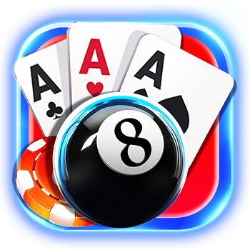 Stick Pool Poker