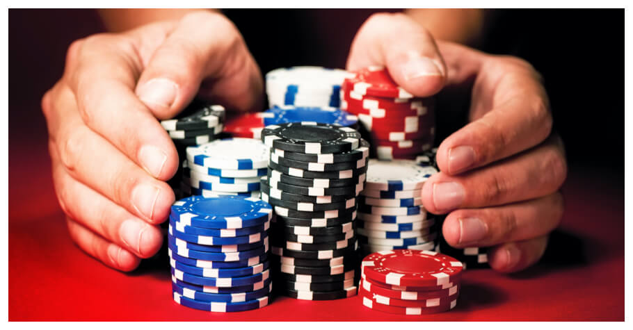 6 Things To Consider Before Becoming A Professional Poker Player